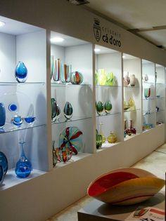 Paralela Gift, Craft Design e ExpoRevestir no Simples Decoração