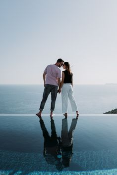 #couplegoals #prewedding #couplesession #preweddingpictures #photographer #ntarasioannis #savethedate #photography #weddingpictures #weddingphotography #preweddingphoto #archipelago #vsco #couplegoals #photography #instagram