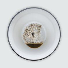 "C-Type, Photography ""Tasseography Tea Reading, Smoke And Mirrors, Selling Art Online, Saatchi Online, Graham, Saatchi Art, Original Artwork, Rooms, Type"