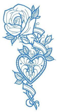 half sleeve tattoo designs and meanings Hawaiianisches Tattoo, Tattoo Son, Hand Tattoo, Body Art Tattoos, Tribal Tattoos, Polynesian Tattoos, Filipino Tattoos, Geometric Tattoos, Dancer Tattoo