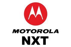 El super teléfono de Motorola y Google se llamaría Motorola NXT.