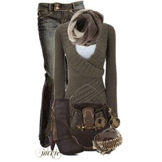 Womens Crafted Skinny Flare Jeans