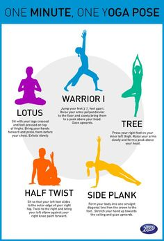 8 Simple Yoga Poses for Easy Weight Loss for Beginners