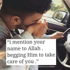 *Every night, Every Tahajjud حبيبي❤️ Muslim Couple Quotes, Cute Muslim Couples, Muslim Love Quotes, Love In Islam, Beautiful Islamic Quotes, Romantic Love Quotes, Religious Quotes, Wife Quotes, Husband Quotes