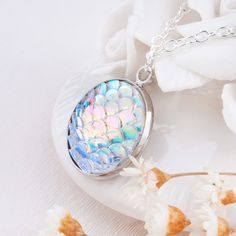 This exclusive design: Mermaid Pendant N... will assert your fashion style. Own it from here http://www.quaintrellecollection.com/products/mermaid-pendant-necklace?utm_campaign=social_autopilot&utm_source=pin&utm_medium=pin today!