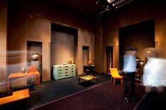 25° Biennale des Antiquaires / 2010  Le Stand Vallois