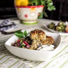 about Meatballs on Pinterest | Italian meatballs, Chicken meatballs ...