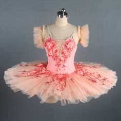 Cheap ballet tutu, Buy Quality pancake tutu directly from China ballet tutu costumes Suppliers: Pink professional dance costume ballet tutu ballerina classical pancake tutu girl & women customer size ballet tutu Tutu Costumes Girls, Dance Costumes Ballet, Tutu Ballet, Jazz Costumes, Ballet Girls, Ballet Dance, Danse Ballet, Ballet Clothes, Ballet Outfits