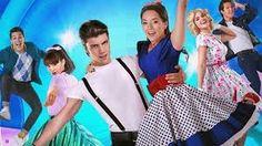 evaluna montaner estatura - Buscar con Google Nickelodeon, Club, Google, Style, Human Height, Castle, Swag, Outfits