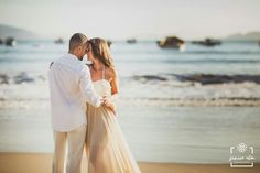 Lilian e Marco Antônio por Junior Alm _ Ensaio Pre-wedding