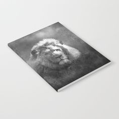 https://society6.com/product/lions-pride253072_stretched-canvas Use my promo link below for 15% off and FREE shipping!  #SALE https://society6.com/daugustart?promo=XZ3WY26P3CNJ-Our notebooks feature wraparound artwork from the world's best artists, with an anti-scuff laminate cover. Unleash your creativy on 52 pages of high quality 70lb text paper - minimal show-through even when you use heavy ink! Available in lined and unlined versions.