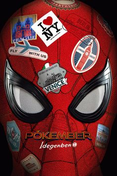 Watch Streaming Spider-Man: Far From Home : Online Movies Peter Parker And His Friends Go On A Summer Trip To Europe. Coyote Ugly, Spiderman, Jumanji, Iron Man 2008, Rambo, Crime, Michael Keaton, Nick Fury, Home Movies