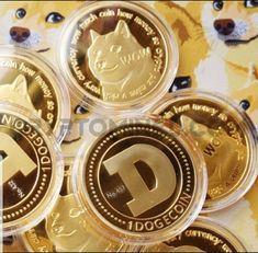 Bitcoin Romania .ro