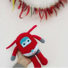 Otomatik alternatif metin yok. Elsa, Dinosaur Stuffed Animal, Christmas Ornaments, My Love, Toys, Holiday Decor, Animals, Instagram, Home Decor