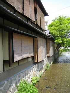 京都祇園新街