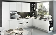 SieMatic // S3 // Duits