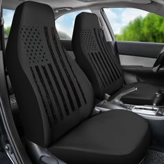 New Small Luxury Cars – Auto Wizard Jeep Seat Covers, Jeep Seats, Best Car Seat Covers, Bucket Seat Covers, Best Car Seats, Car Seat Cover Sets, Car Covers, Seat Covers For Trucks, Toyota Tacoma Seat Covers