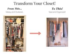 Click Here To Return To The Blog Go To The E-Book Store Is yourcloset full of clothes,but you have nothing to wear? You need… The EssentialCapsule Wardrobe e-Book: Spring2017Collection! A complete capsule wardrobe guide for the Springseason, With all clothes and shoes*selected for you PLUS, 100 Complete Outfit Ideas!  ClothesStyle: Classic & Trendyclothes &…