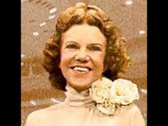 """KATHRYN KUHLMAN - """"Dry Land, Living Water"""" -FIN-SUB-"""