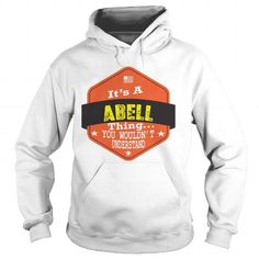 ABELL #name #beginA #holiday #gift #ideas #Popular #Everything #Videos #Shop #Animals #pets #Architecture #Art #Cars #motorcycles #Celebrities #DIY #crafts #Design #Education #Entertainment #Food #drink #Gardening #Geek #Hair #beauty #Health #fitness #History #Holidays #events #Home decor #Humor #Illustrations #posters #Kids #parenting #Men #Outdoors #Photography #Products #Quotes #Science #nature #Sports #Tattoos #Technology #Travel #Weddings #Women
