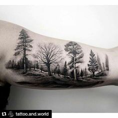 Fresh WTFDotworkTattoo Find Fresh from the Web #Repost @tattoo.and.world with @repostapp  Send yours to tattoo.and.world@gmail.com #art #blackandwhite #black #artist #artsupport #tattoo #tattoos #tattooed #tattooworld #dotwork #traditionaltattoo #illustration#tattoodesign #tattooartist #tattooing #татуировка #sketch #drawing #inked #ink #inklife #blackwork beardtatoolethal WTFDotWorkTattoo