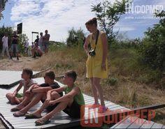 Севастопольских подростков научили перекрывать дороги и портить чужое? (фото) http://ruinformer.com/page/sevastopolskih-podrostkov-nauchili-perekryvat-dorogi-i-portit-chuzhoe-foto  В наше не очень простое время каждый родитель прилагает массу усилий, чтобы сделать жизнь своего ребенка обеспеченной и наполненной яркими событиями. Посещение секций, внешкольных занятий, организованный отдых на летних и зимних каникулах — все это неотъемлемая часть обязательных мероприятий.Однако уровень…