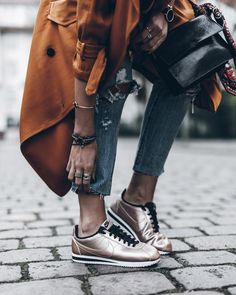 nike sneakers | mikuta fashion blog