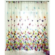 cortinas livianas colores calidos - Buscar con Google