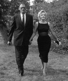 1956   Its silhouette has changed over the years, but the LBD remains supremely chic.
