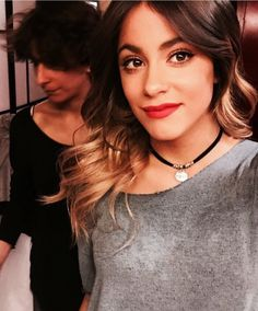 She is gorgeous! Violetta Live, Netflix Kids, She Is Gorgeous, Beautiful, Celebrity Singers, Disney Channel Shows, Normal Girl, Role Models, Photos