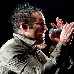 Depeche Mode e Nine Inch Nails devem tocar no Lollapalooza Brasil em 2014: http://rollingstone.uol.com.br/noticia/depeche-mode-e-nine-inch-nails-devem-tocar-no-lollapalooza-brasil-em-2014/ …