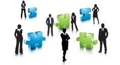 Iniciando um Planejamento de Marketing Digital para PME's