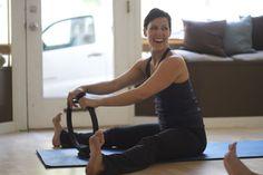 #PilatesMatClassesSanFrancisco  www.mybodyequation.com