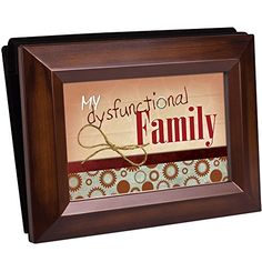 Wood Finish Family 4X6 Photo Album >>> Want additional info? Click on the image.-It is an affiliate link to Amazon.