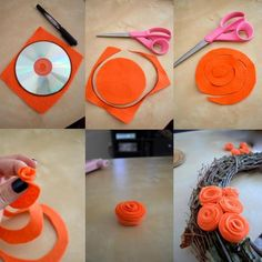 DIY Projects (16)
