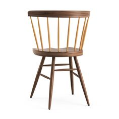Straight Chair | Knoll