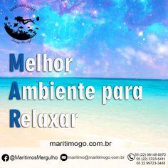 Boa noite amigos! Bora descansar, que amanhã tem mais,,,. www.maritimogo.com.br #padraomaritimo #padi  #commercialdiving #mergulharéminhavida #marítimogo