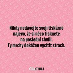 Funny Facts, Haha, Language, Jokes, Good Things, Motivation, Chili, Quote, Sarcasm