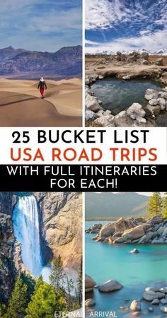 Vacation Places, Vacation Destinations, Vacation Trips, Vacation Spots, Places To Travel, Vacation Ideas, Weekend Trip Packing, Family Vacations, Cruise Vacation