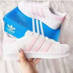 8 Best   3  images   Adidas superstar shoes, Casual Shoes, Nike shoes f0c8cbd53ba6