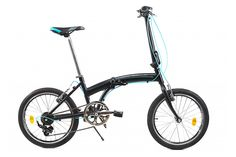 270 € Bicycle, Vehicles, Bike, Bicycle Kick, Bicycles, Car, Vehicle, Tools