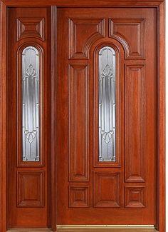 Trên thị trường tiêu dùng về đồ gỗ có rất nhiều những vật dụng gia đình được làm từ gỗ có nhiều kiểu dáng, mẫu mã và vân gỗ rất đẹp góp phần tô điểm thêm vẻ đẹp cho gian phòng bạn như: giường, tủ quần áo, bàn ghế, sập gỗ (sap go), tủ bếp… Wooden Doors, Door Design, Woodworking, Ganesh, Furniture, Mario, Home Decor, Wooden Gates, Front Doors