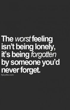 Relationship Quotes sayings about life. We collected the best Relationships Quotes with images. Now Quotes, True Quotes, Quotes To Live By, Funny Quotes, No Friends Quotes, Sad Sayings, Bad Friends, Quotes To Him, I'm Sorry Quotes