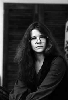 daria-greene:  Janis Joplin at the Chelsea Hotel, 1969