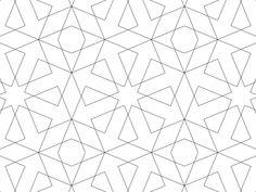 bour45gal.jpg (576×432)