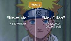naruto France Vs, Vs The World, Naruto, Bookstores