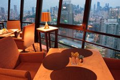 Luxury Adventure: 20 Things to do in Singapore (2)
