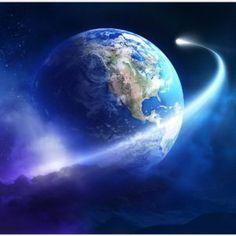 Low Earth Orbit Wallpaper | low earth orbit wallpaper 1080p, low earth orbit wallpaper desktop, low earth orbit wallpaper hd, low earth orbit wallpaper iphone