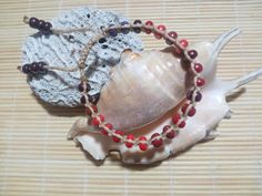 #carmenbohemian #artesania #artisan #accessories #moda #fashion #home #decoration #bohohome #jewelry #style #design #crochet #macrame #boho #chic #bohemian #bohemio #hippie #rings #bracelets #bags #trending #bohostyle #gypsy #hippiestyle #handmade #bohochic #bohemianjewelrystyle #madeinSpain