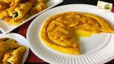 RECETA DE TARTA TATIN - A que no te comes solo una rebanada